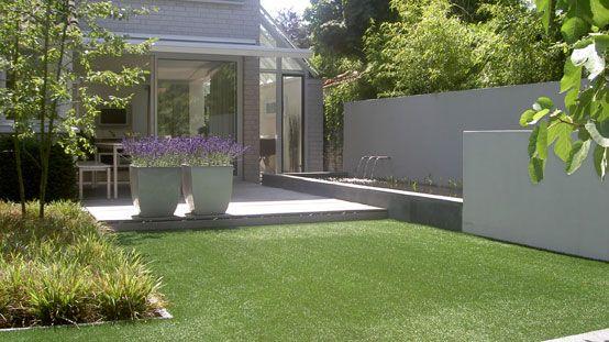 Terras tuin modern google zoeken my beautiful garden pinterest tuin zoeken en google - Moderne buitentrap ...