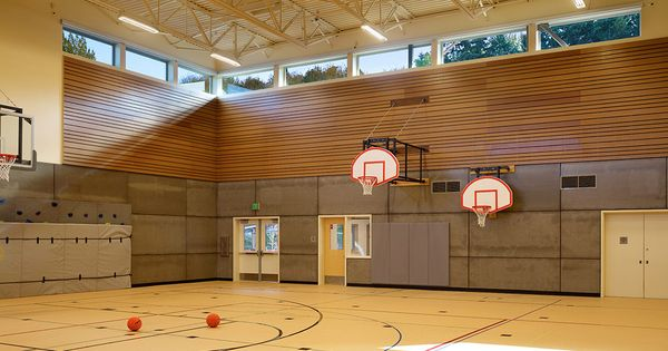 Eastgate elementary school bellevue school district - Westfield swimming pool sheffield ...