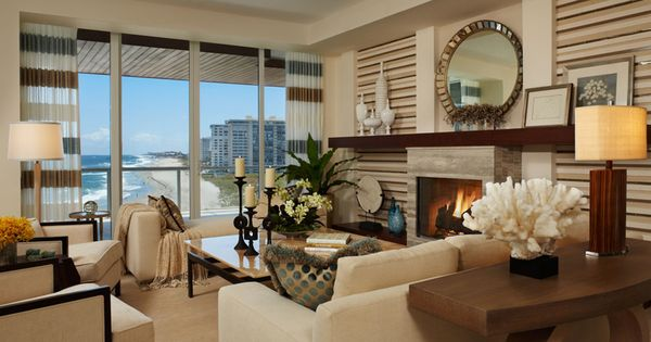 Interior Design Palm Beach Image Review