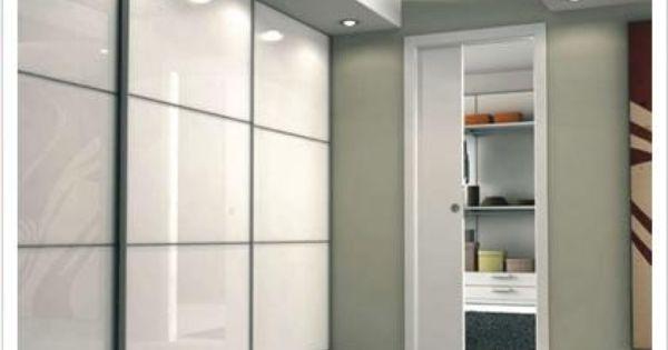 Eclisse Pocket Doors Com Imagens Portas De Correr Porta De Correr Embutida Interiores