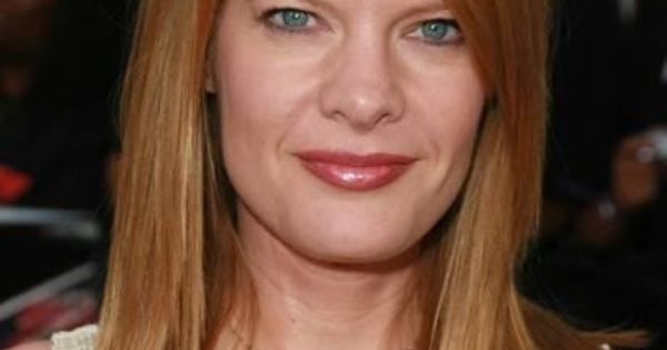 michelle stafford images | hair | HAIR STYLE | Pinterest