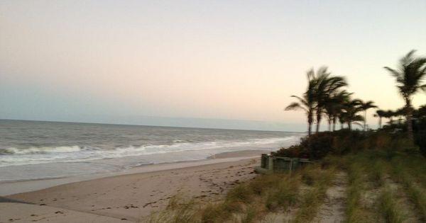 vero beach memorial day tournament