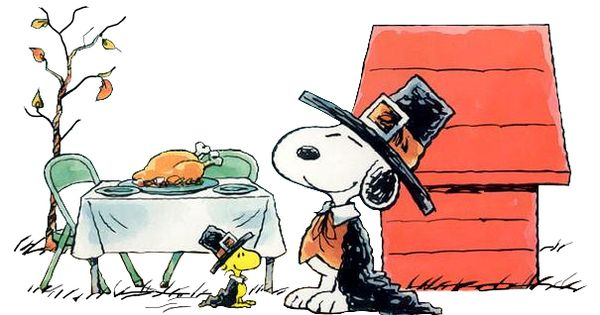 Turkey Shoot and Family Fun Day - Outer Banks CommonGood  |Good Thanksgiving Drawings