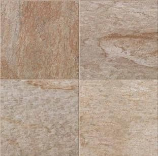 Unicom Starker Quartzite Gold Quartzite Things To Sell Ceramic Tiles