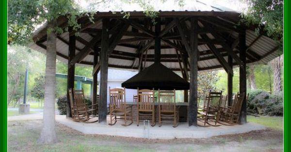 390ef4135d086f9f7d57d84c72d30a9c Smokehouse Designs on old timey, building walk, back yard, old meat,