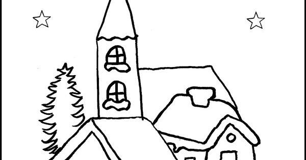 malvorlagen weihnachten kostenlos sterne ausmalbilder f r kinder ausmalbilder pinterest. Black Bedroom Furniture Sets. Home Design Ideas