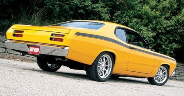my first car was a 1973 plymouth duster that was like this. Black Bedroom Furniture Sets. Home Design Ideas