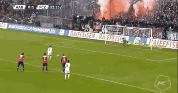 This Miraculous Save Soccer Memes Sports Soccer Goalie