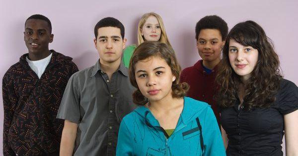 Youngsters Will Need Strong Refusal Skills To Resist Peer Pressure Peer Pressure Activities For Teens Teamwork Activities