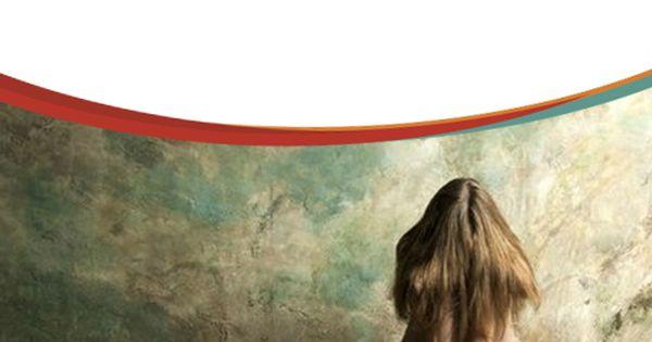 Identitetskrise Nar Jeg Tvivler Pa Mig Selv I 2020 Selvhjaelp Personlig Udvikling Udforske