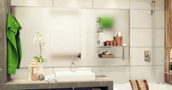 Dise o de interiores arquitectura 30 ideas para cuartos - Diseno de interiores dormitorios pequenos ...