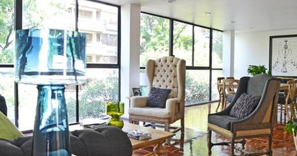 Cool Peaceful Cozy Room Polanco Departamentos En Alquiler En Ciudad De Mexico Alquiler De Departamentos Alojamiento Cuartos
