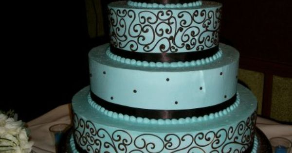 Scroll design cincinnati and cake stands on pinterest