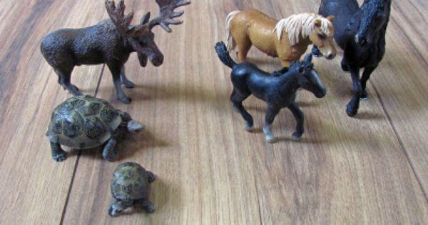Minimal Toys How Many Toys Do My Children Need Creative Kids