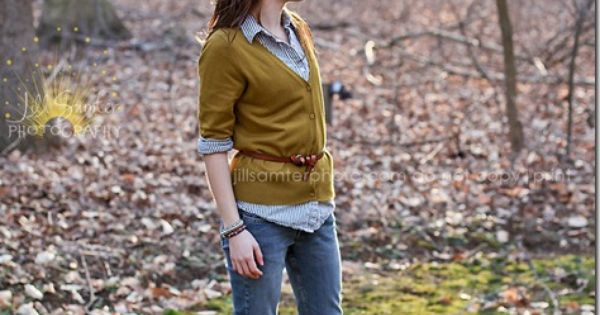 Love this girl and her style n virginia photographer jillsamterphoto