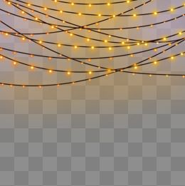 Night Lights Photoshop Lighting Sky Photoshop Png Images For Editing