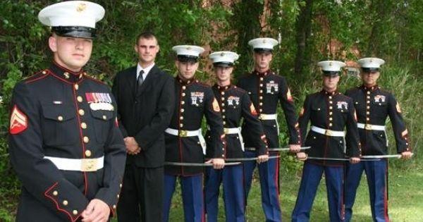los angeles veterans cemetery memorial day