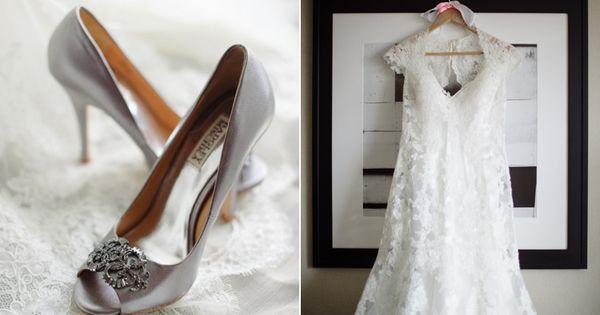 Wedding Gowns Washington Dc Area 115