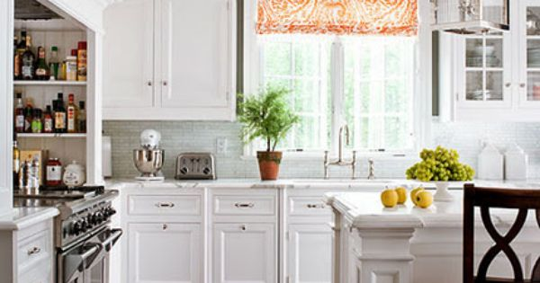 Remodeling a kitchen 8 trends to avoid stove nooks and cabinets