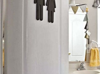 Here Are 30 Things That Will Make Your Home Extremely Awesome. Some