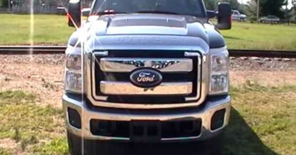 1st Video To 200000 Views Http Www Youtube Com Watch V Uc9sy8vbzkw Over 158 000 Views Number 1 On My Site Over 2 500 000 View Tailgate Step F250 Ford F250