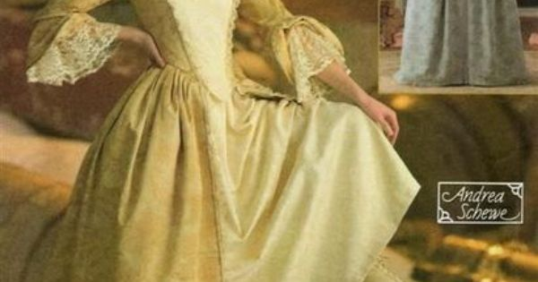 elizabeth swan adult