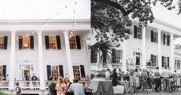 Emily Chris A Wedding At The Wickliffe House In The Heart Of Charleston Spring Wedding Inspiration Charleston Photography Vintage Inspired Wedding