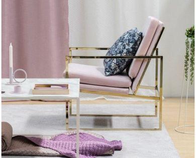 Praktisch Sessel Duden Wohnzimmer Sessel Skandinavisches Design Mobel Furniture
