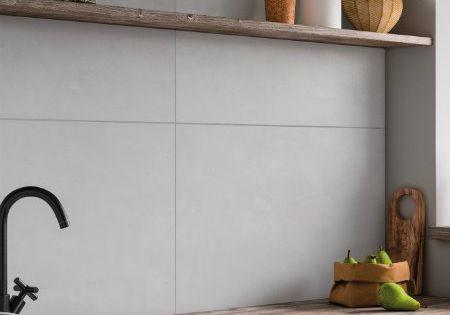 Dalle Murale Pvc Pvc Dalles Murales Pvc Artens Renowall Limestone 40x70 Blanc Ma Parement Mural Pvc Dalle Pvc