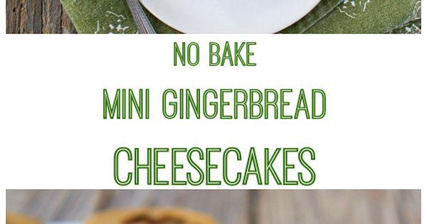 mini cheesecakes i mini cheesecakes iii mini cheesecakes mini ...