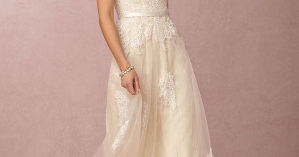 georgia gown wedding dresses hochzeitskleider atemberaubende kleider f r deine hochzeit. Black Bedroom Furniture Sets. Home Design Ideas