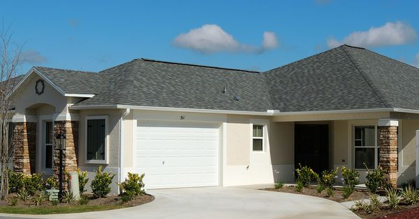 Certainteed Landmark Limited Lifetime Architectural Shingles Color Georgetown Gray Architectural Shingles Roof Shingle Colors Shingle Colors