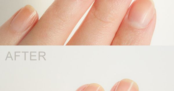 Essie Ridge Filling Base Coat Review Ageing Nail Care