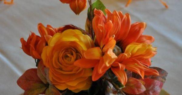 Cincinnati Flower And Wedding Flowers On Pinterest