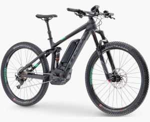 E Bike News Olympics Trek Emtbs Domino S Delivery Cargo Kit More Video Electric Bike Report Electric Bike Ebikes Electric Bicycles E Bike Revi Trek Bikes Trek Mountain Bike Bike News