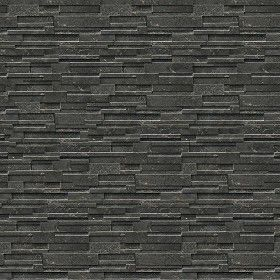 Textures Texture seamless   Marble cladding internal walls texture seamless  08131   Textures - ARCHITE…   Wall texture seamless, Textured walls, Stone  wall cladding