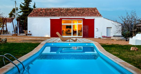 Small Luxury Boutique Hotels