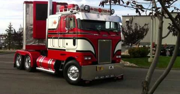 Dallas Tx Box Truck Straight Trucks For Sale Commercial Truck Trader