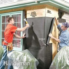 How To Install Fiber Cement Siding Cement Siding Fiber Cement Siding Cement Siding Installation