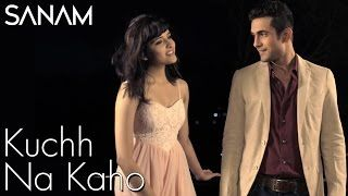 Jab Koi Baat Bigad Jaye By Sanam Puri Mp3 Free Download In 2020 Shirley Setia Sanam Puri Indian Movie Songs