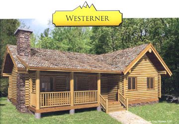 Swedish Cope Log Home Kits And Packages For Sale Cabin Cabin Floor Plans Small Cabin