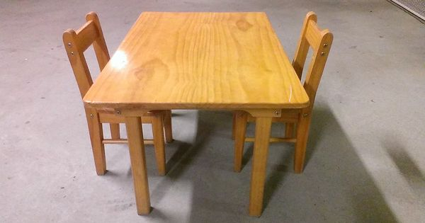 Originals, Chairs and Tables on Pinterest
