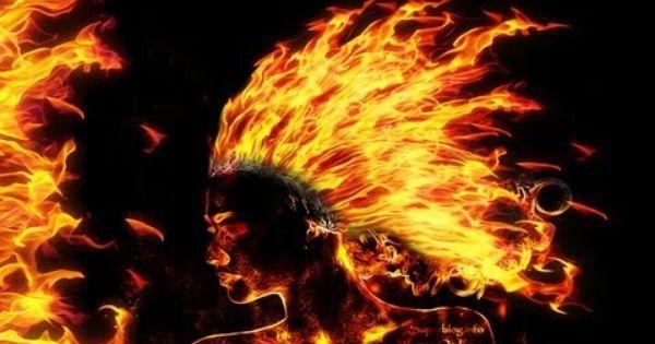 Tutorial Photoshop Efek Wanita Menjadi Kobaran Api Panduan Membuat Efek Api Photoshop Klik Pd Gambar Tuk Melihat Tutorial Photoshop Gambar Wanita