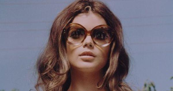 Die Weibchen Weibchen Blu Ray Schauspieler