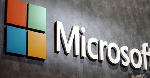 تحديث ويندوز الجديد يوفر المزيد من الخصوصية Tech Company Logos Company Logo Logos