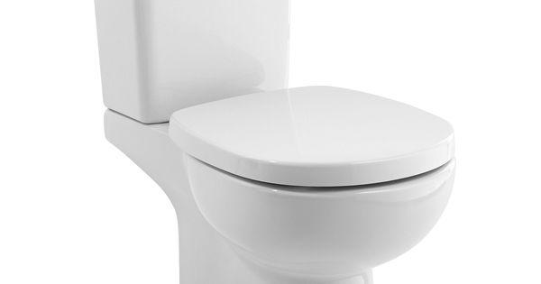 Pack Wc A Poser Sortie Horizontale Ideal Standard Idealsoft Sans Bride Wc A Poser Pack Wc Et Lave Main Toilette
