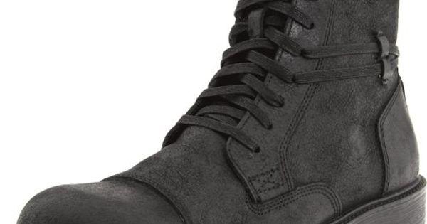 davidson black single men Harley-davidson® harley-davidson® black label house of harley-davidson  harley-davidson® men's black label jeans in dark indigo stonewash | slim fit $5399.