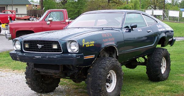The O Reilly Auto Parts 12th Annual Ozark 4 Wheel Jamboree Nationals Suv Cars 4x4 Trucks Wagon Cars