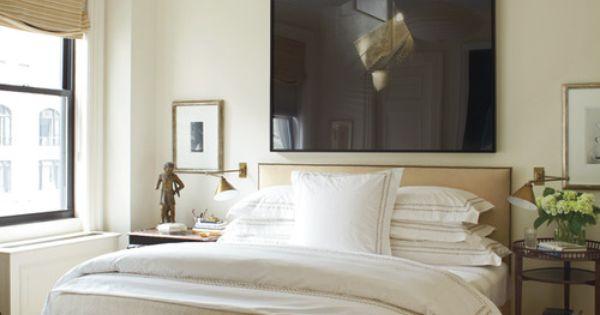 Brian Mccarthys Nyc Apartment Veranda Sai Luxury Decor Homes Pinterest Verandas