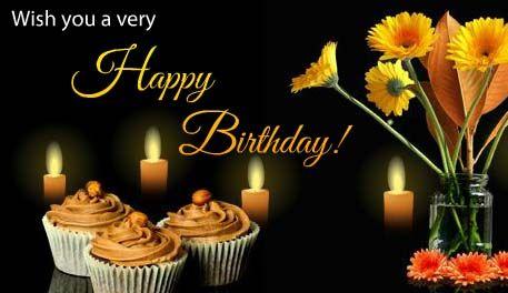 Joy And Happiness On Birthday Birthday Greetings Funny Birthday Happy Birthday Baby
